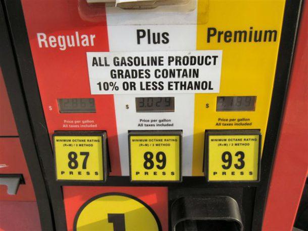 1-Ethanol-Gas-006-610x458