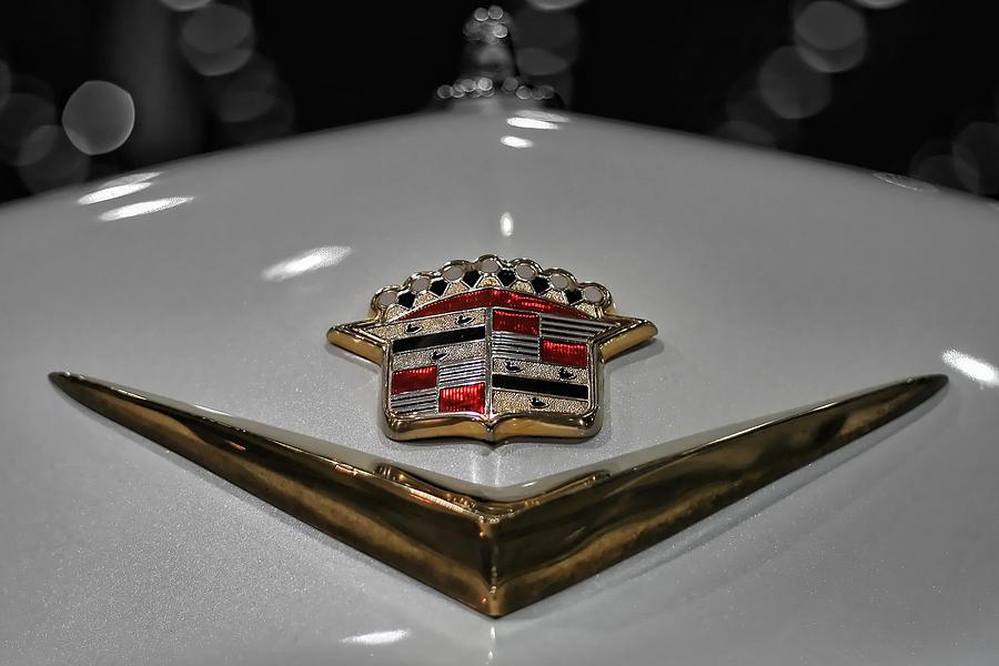 1949-cadillac-hood-ornament-gordon-dean