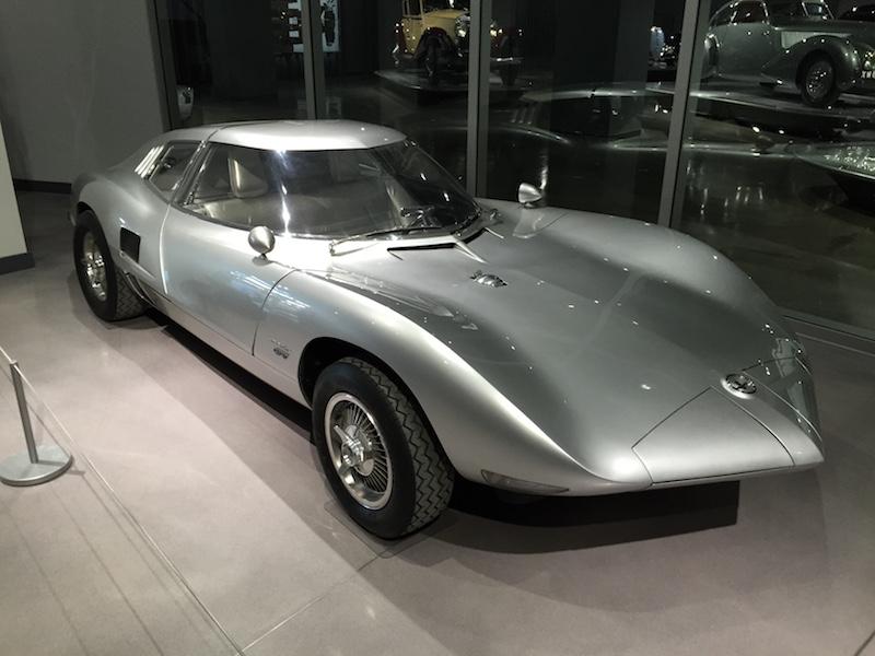 1962 Chevrolet Corvair Monza GT Petersen Museum_zpsozzofakz