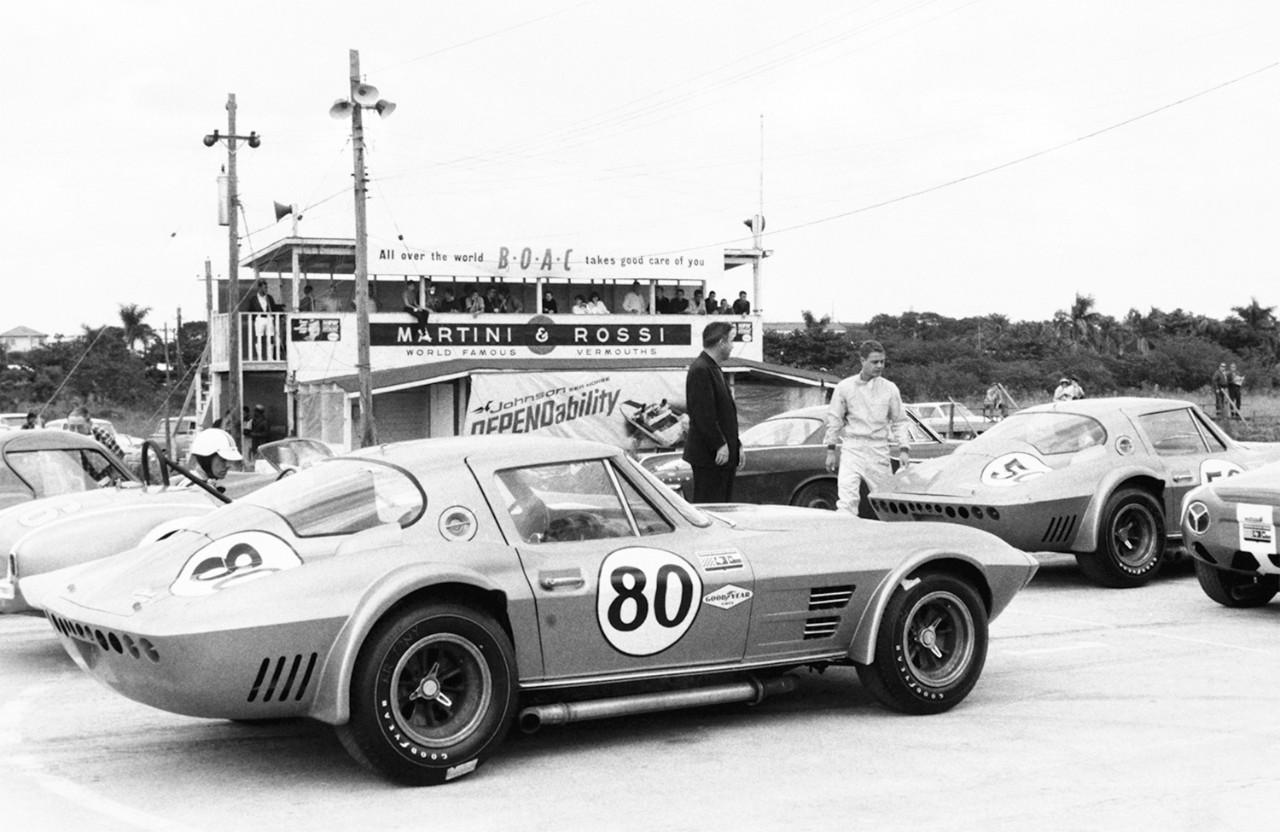 1963-Corvette-GrandSport-Nassau