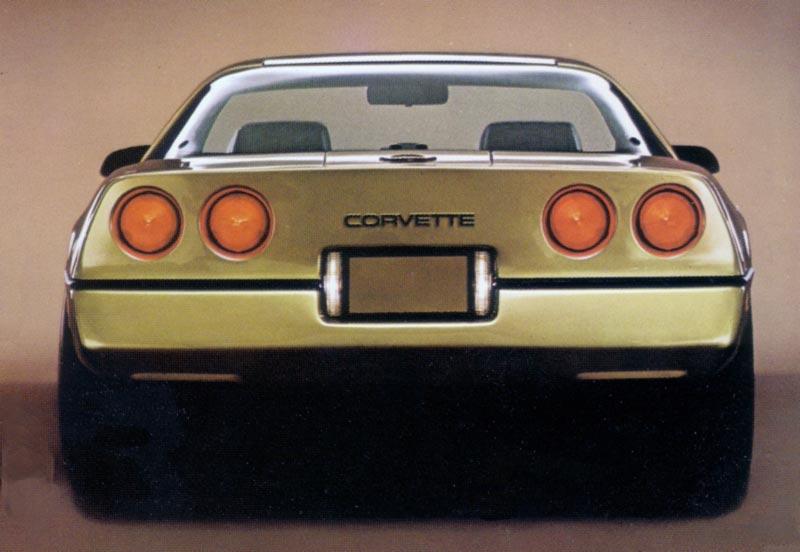1984-Corvette-brochure-rear-view-A_a