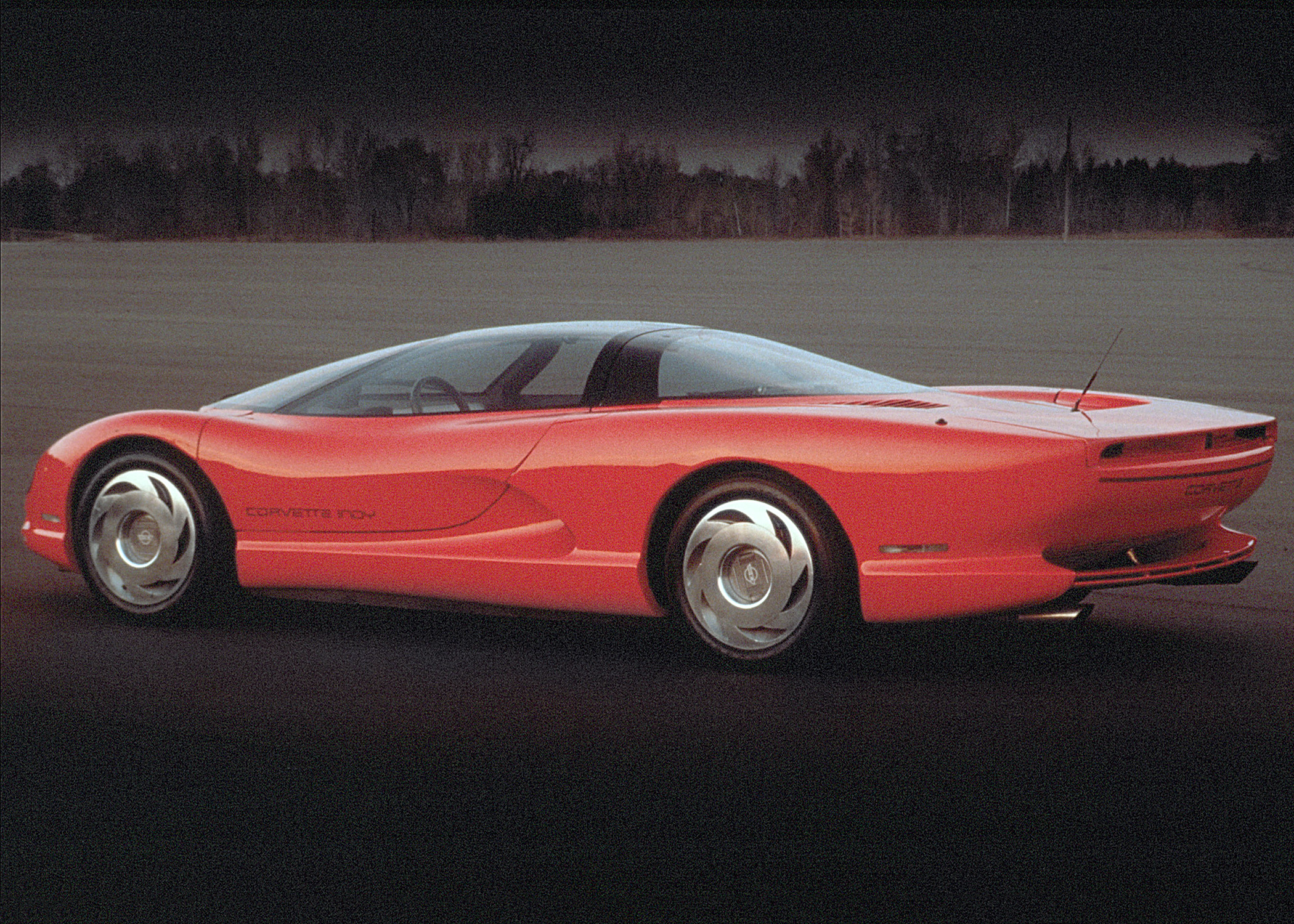 1986-Concept-Car-Chevrolet-Corvette-Indy-74741