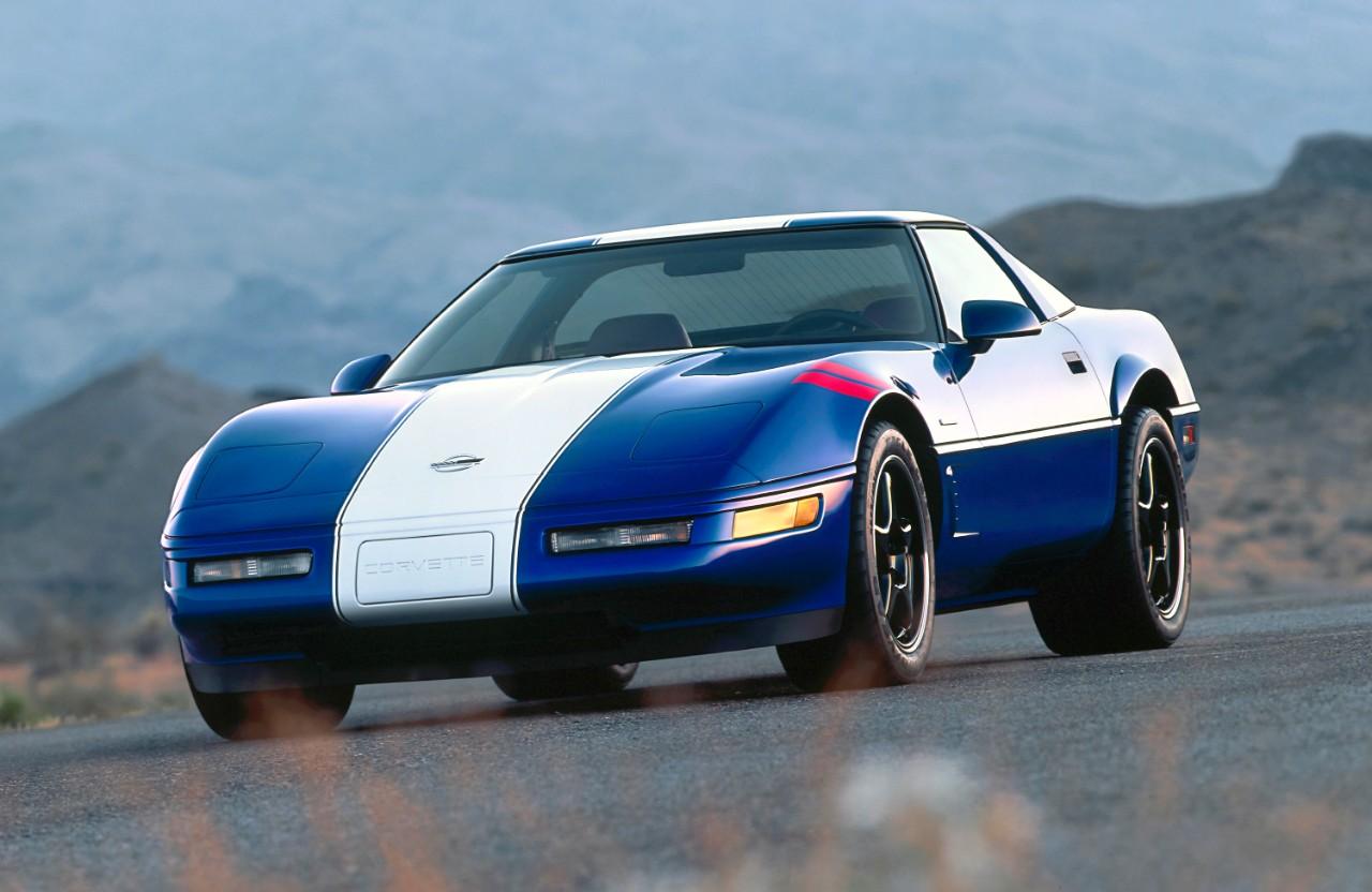 1996-Corvette-GrandSport