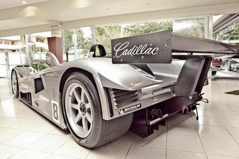 2000-Cadillac-North-Star-Racer-9