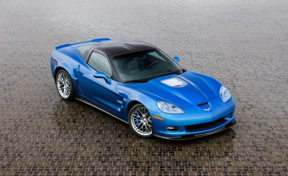 2009-chevrolet-corvette-zr1-blue-devil-photo-645453-s-986x603