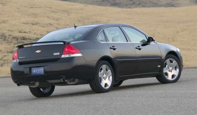 2009-chevy-impala-ss-popup-800_100200417_m