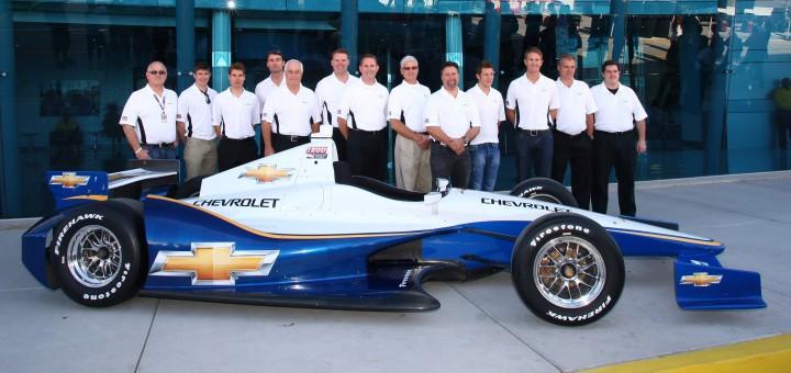 2011-Chevrolet-Indycar-720x340