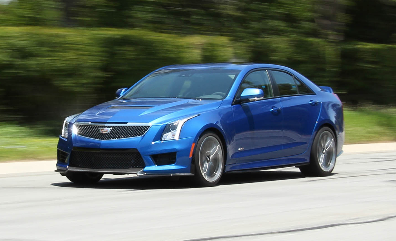 2016-cadillac-ats-v-sedan-manual-test-review-car-and-driver-photo-667797-s-original