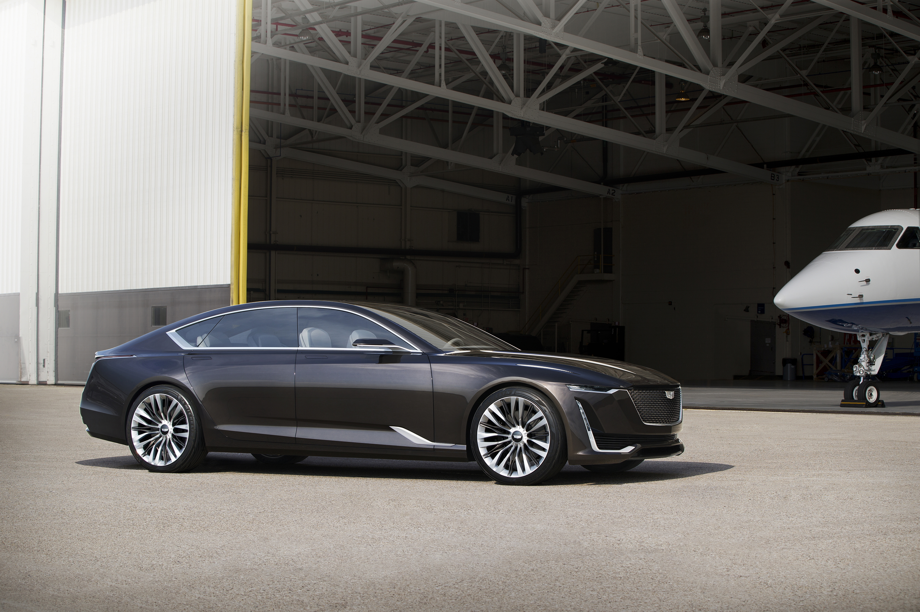 sell cts listings for cadillac wagon forum and ads sale buy img classified