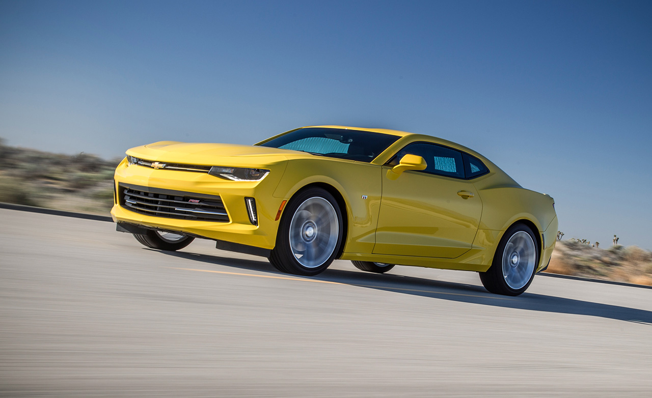 2016-chevrolet-camaro-20t-manual-test-review-car-and-driver-photo-668789-s-original