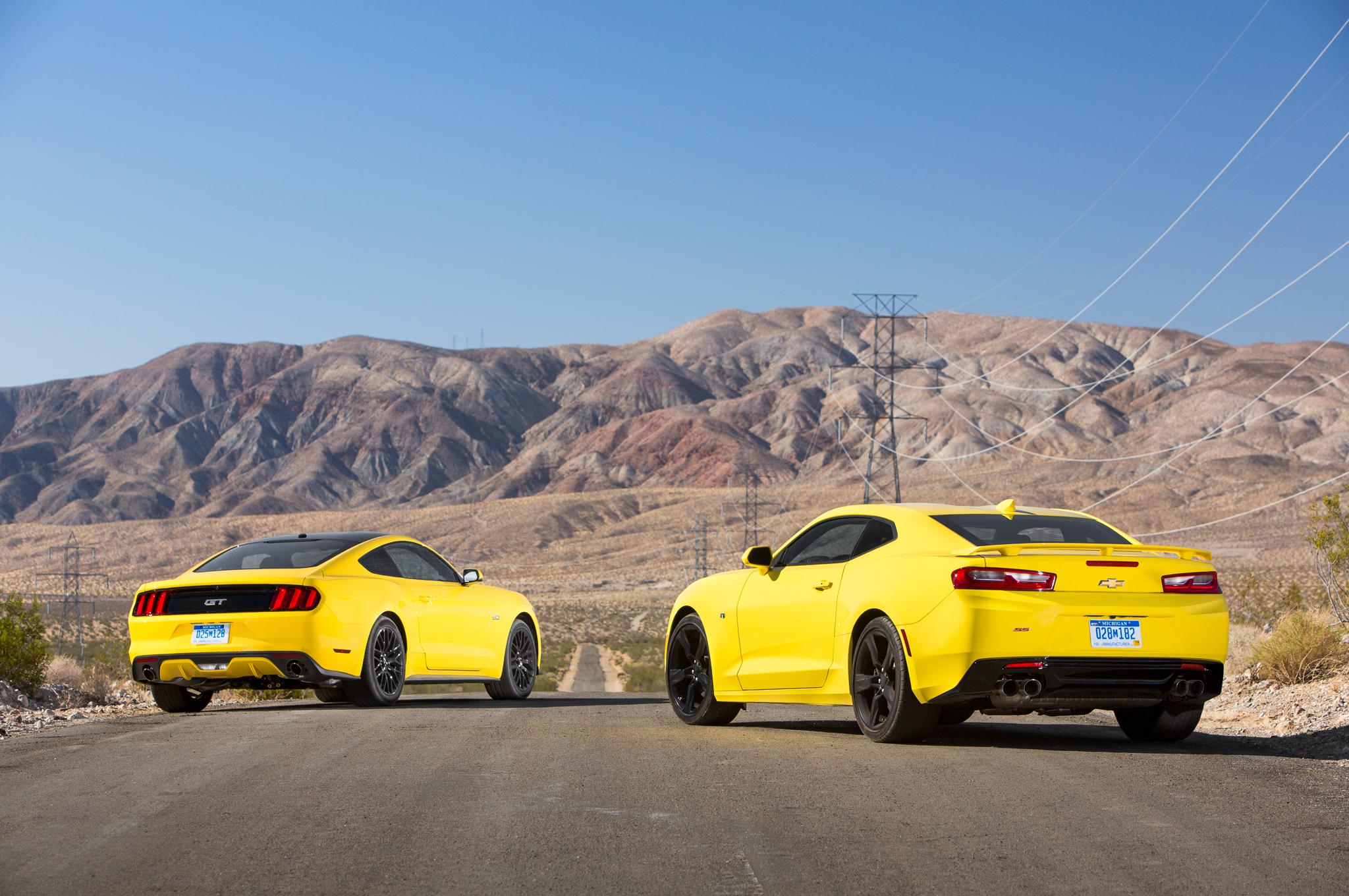 Image Courtesy: Motor Trend