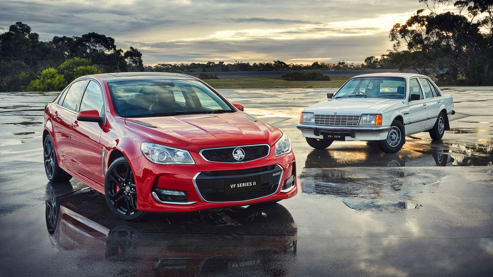 2016-Holden-Commodore-VF-Series-II-16