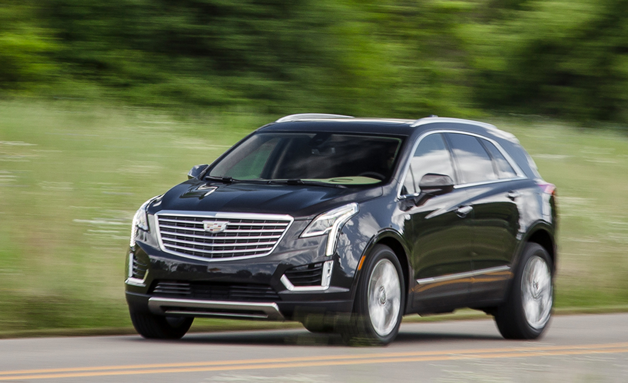 2017-cadillac-xt5-awd-test-review-car-and-driver-photo-669072-s-original