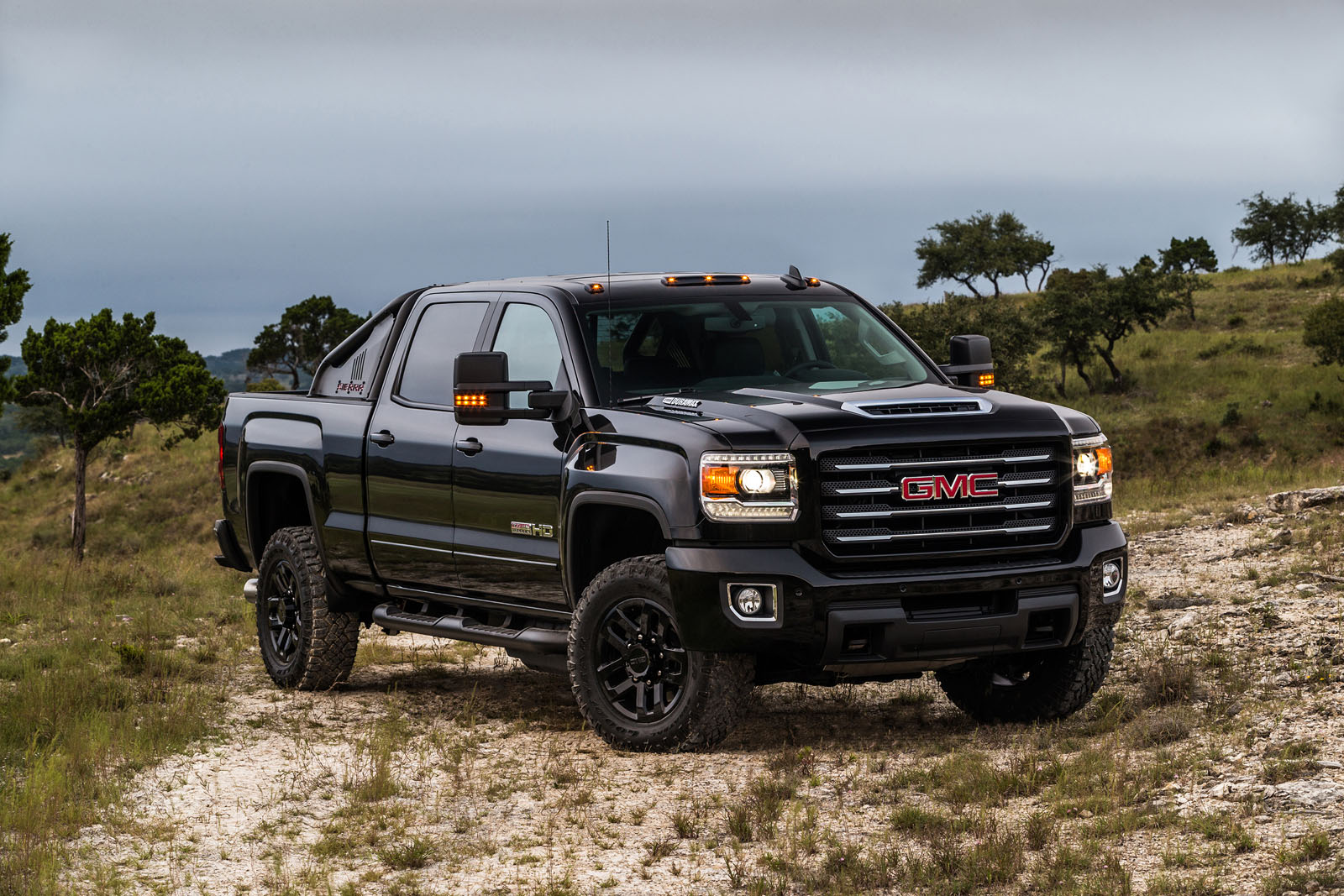 2017-GMC-Sierra-HD-All-Terrain-X-10