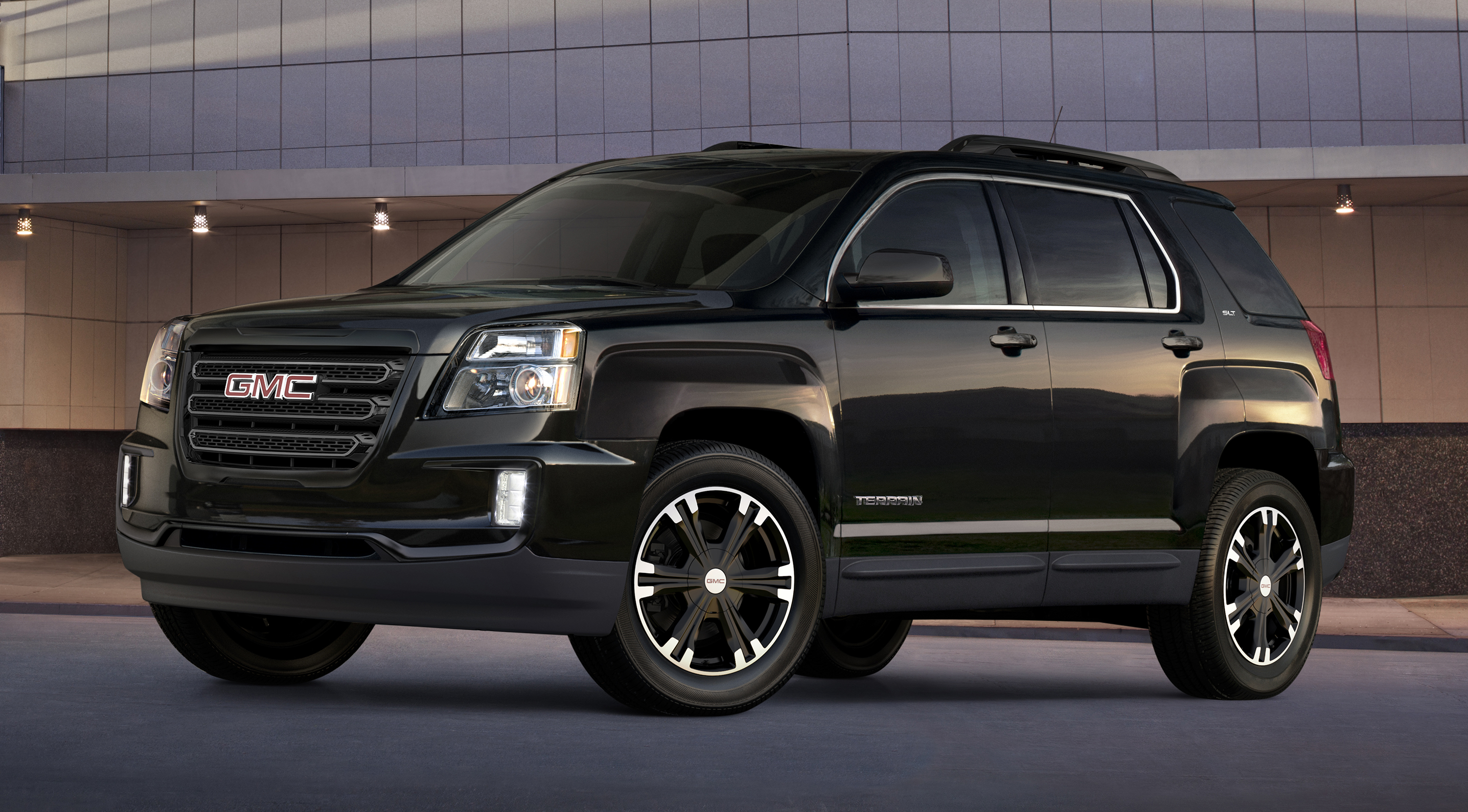 Wipeout Government Agency Investigating Gm Windshield Wiper Recall