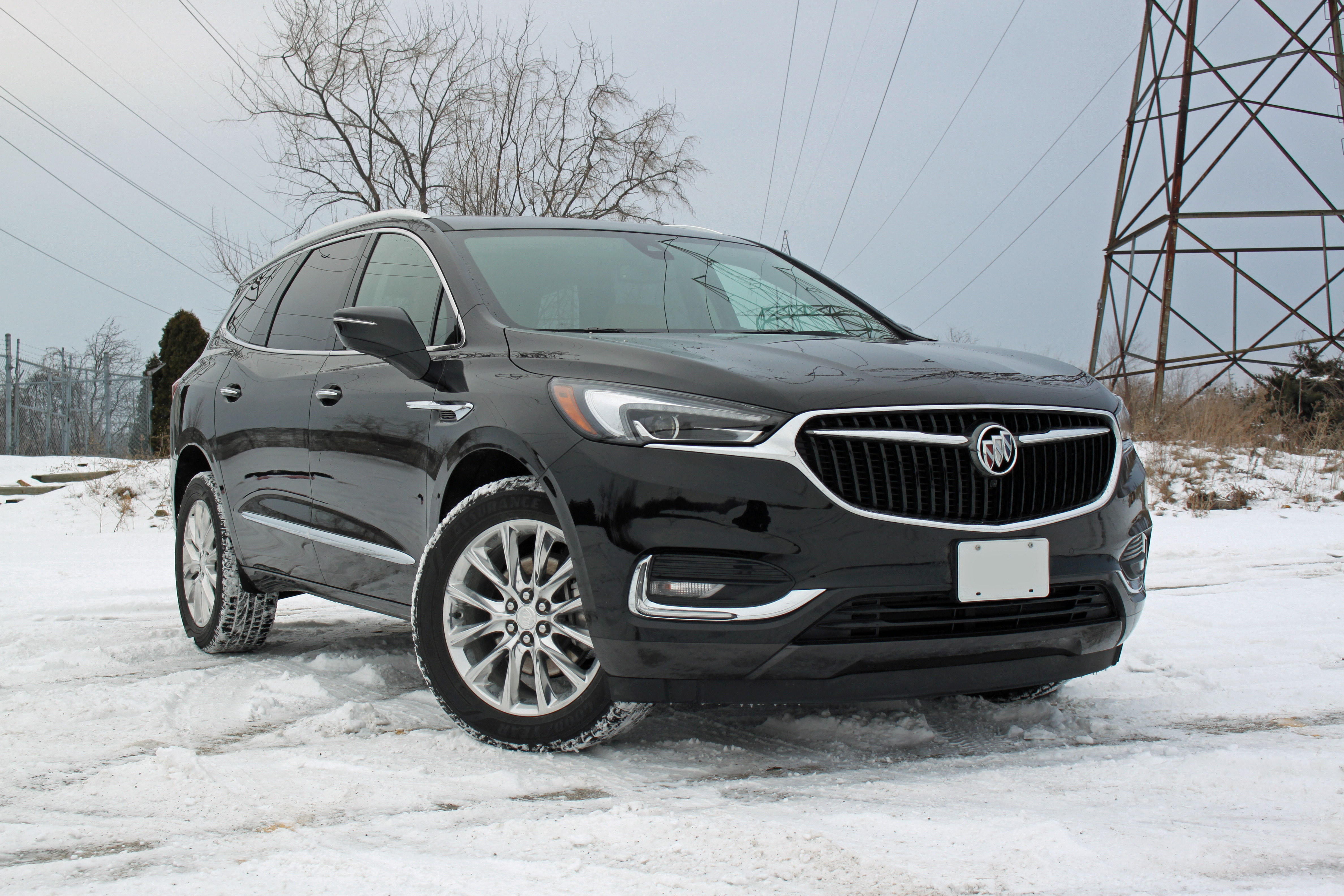 ah featured buick reviews for family premium crossover a review androidheadlines enclave the am whole com
