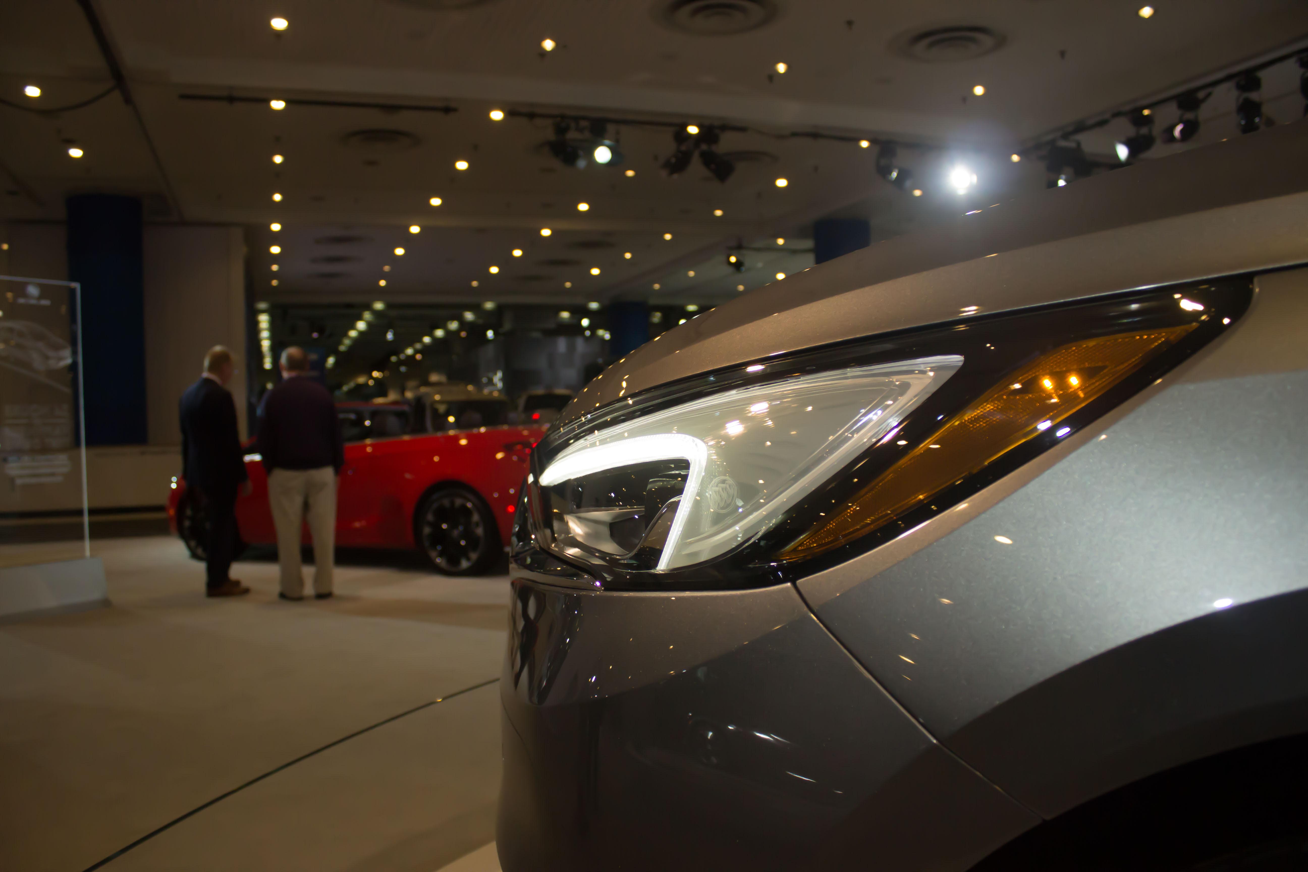 china news cxl enclave buick to enclaves gm auto export prepares