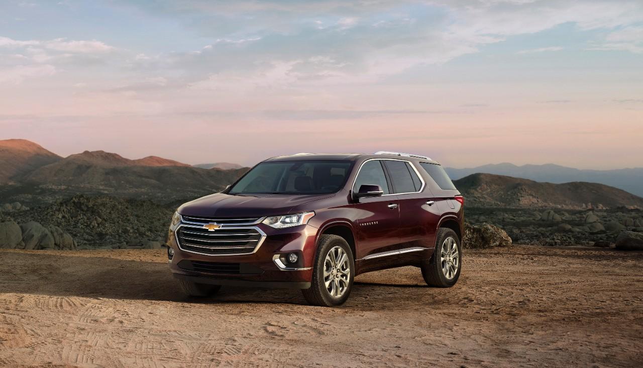 2018-Chevrolet-Traverse-010