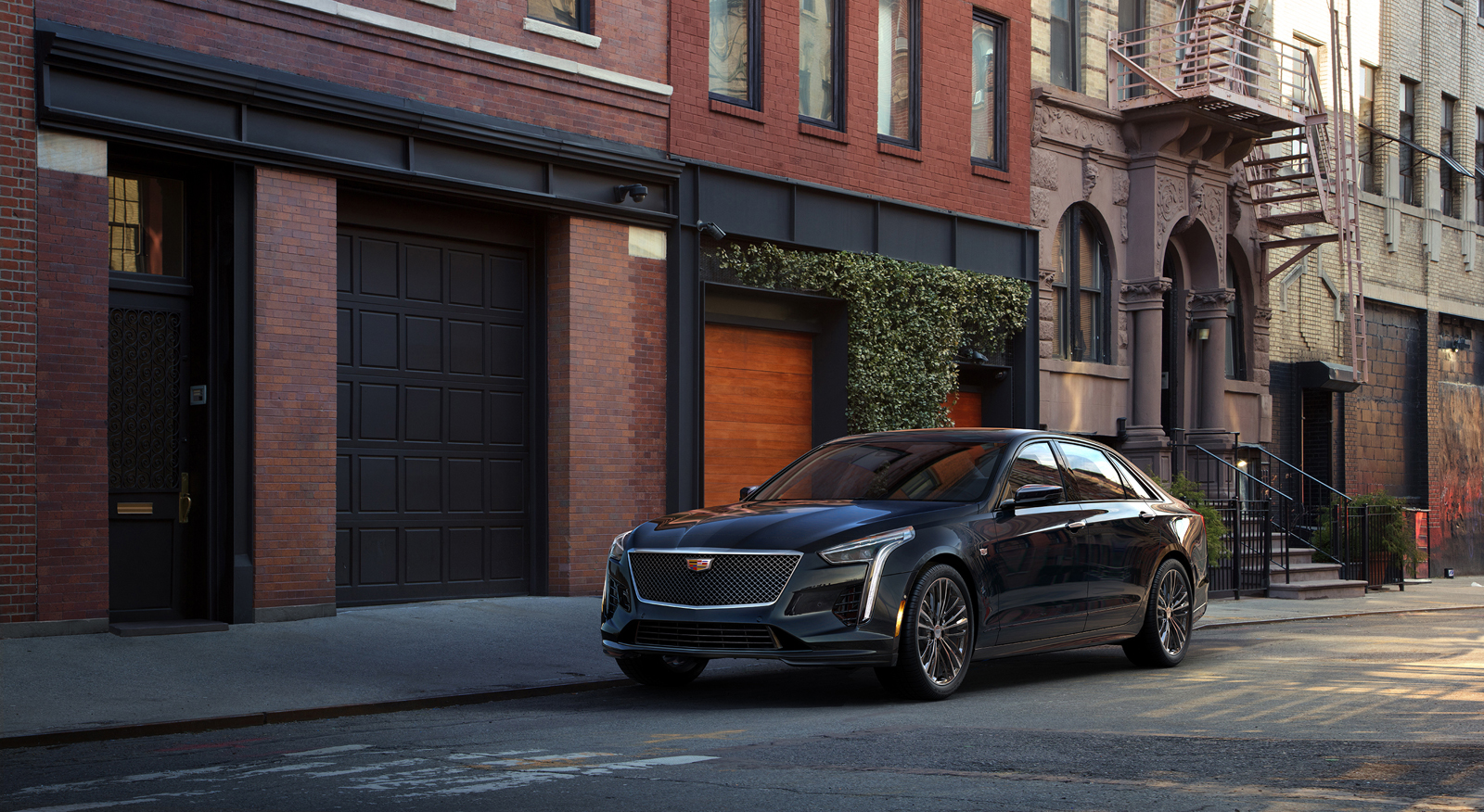 Ct6 Archives Gm Inside News
