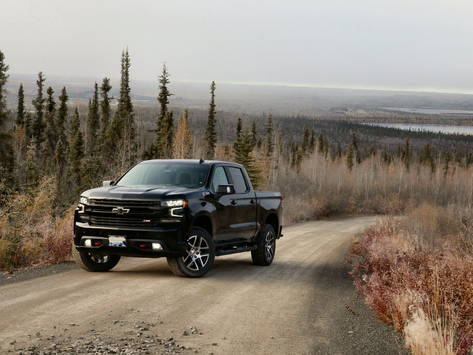 Power Specs Leaked for GM's New Inline-Six Diesel - GM ...