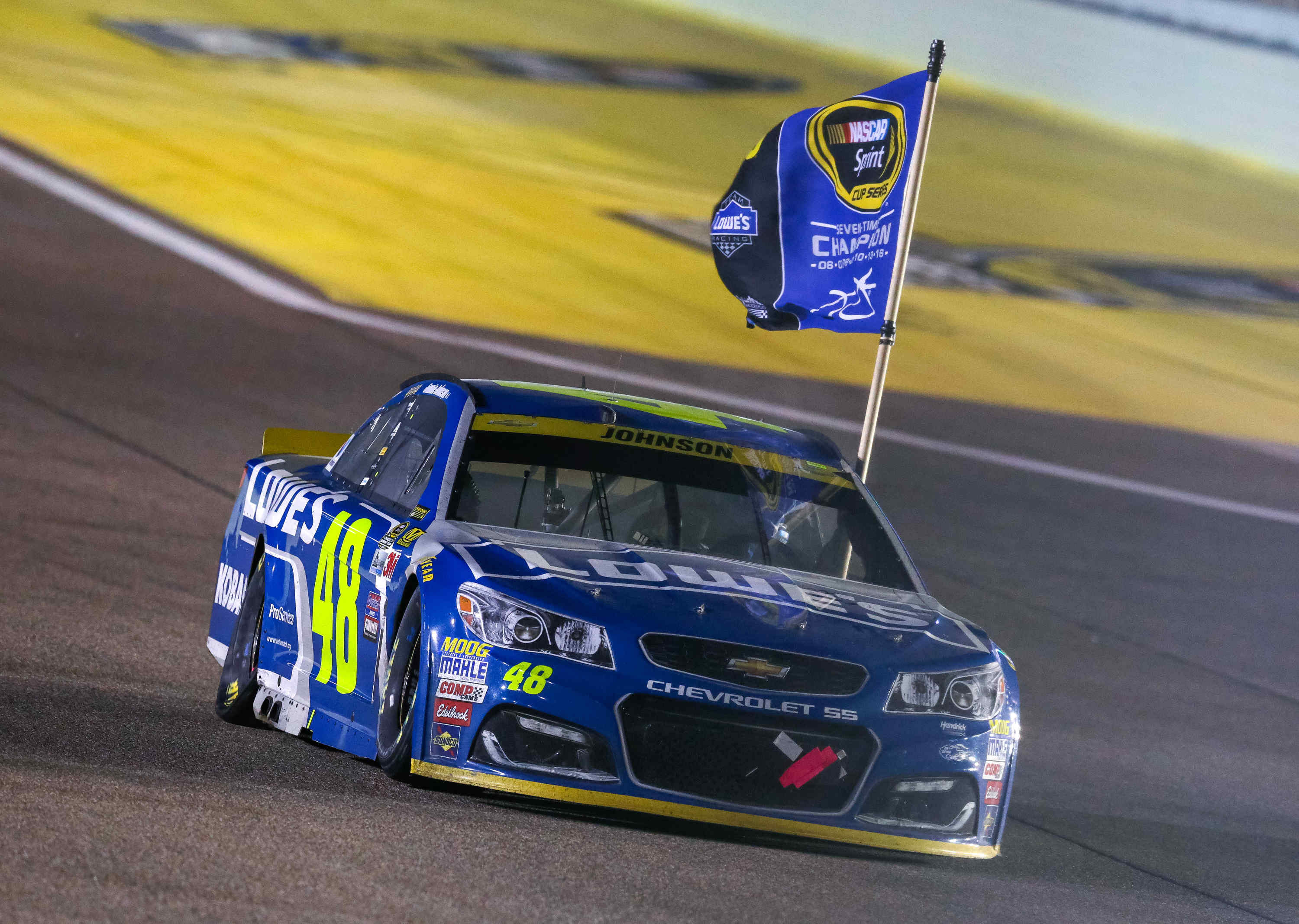 gm new car releasesChevys New NASCAR Cup Car Coming in August  GM Inside News