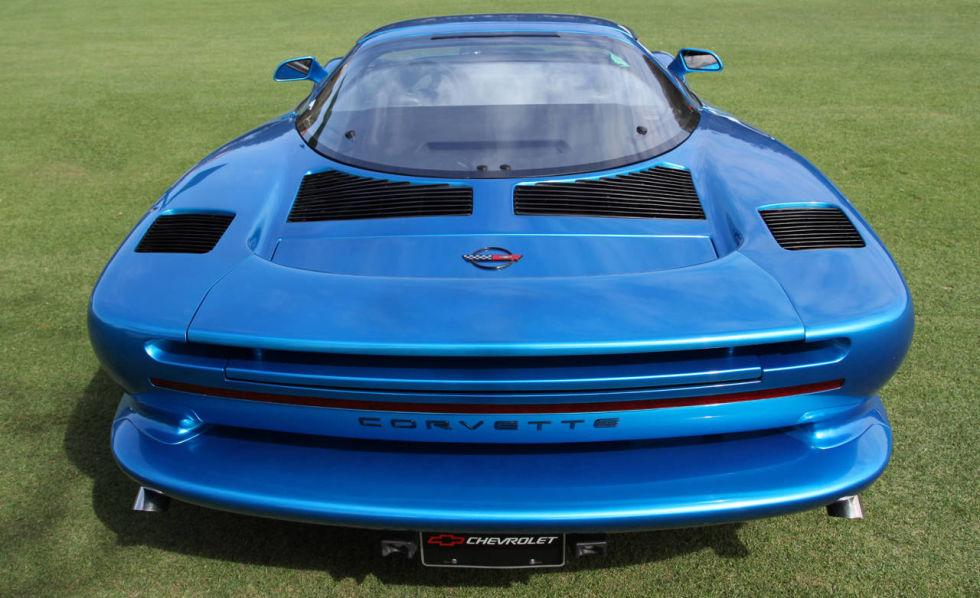 54693de89a4d1_-_amelia-2012-corvette-02-lg