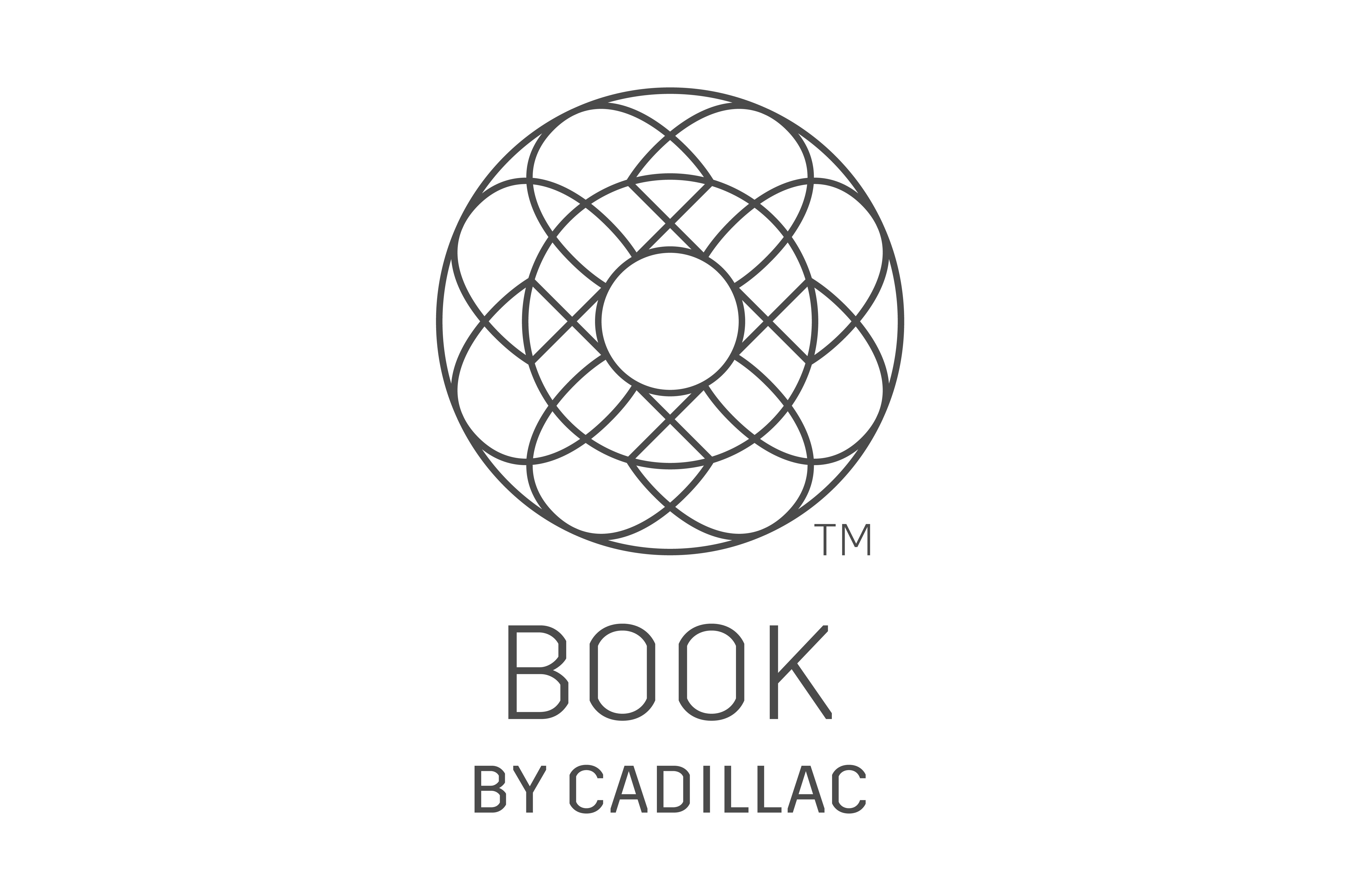 Is 'Book by Cadillac' a Failure? - GM Inside News