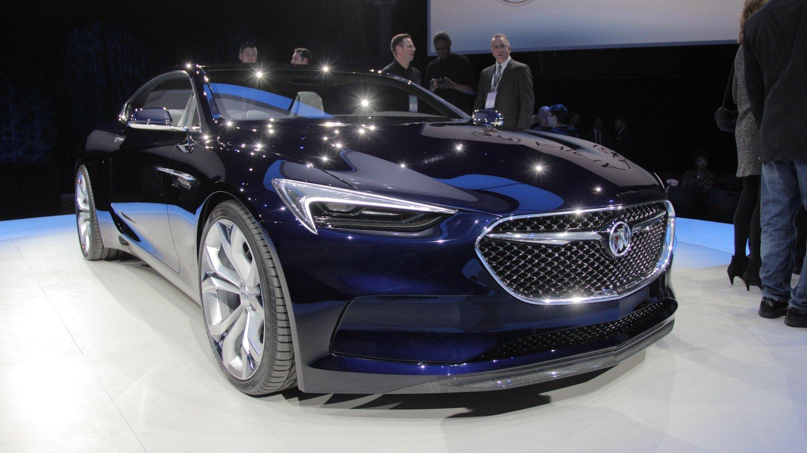 Buick-Avista-Concept-7