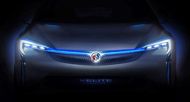 buick-velite-prev_653
