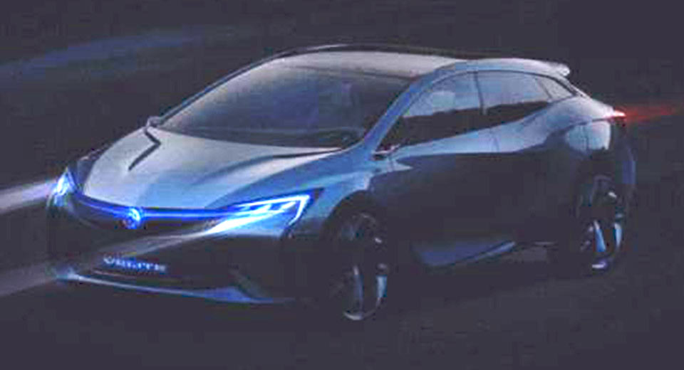 Buick0