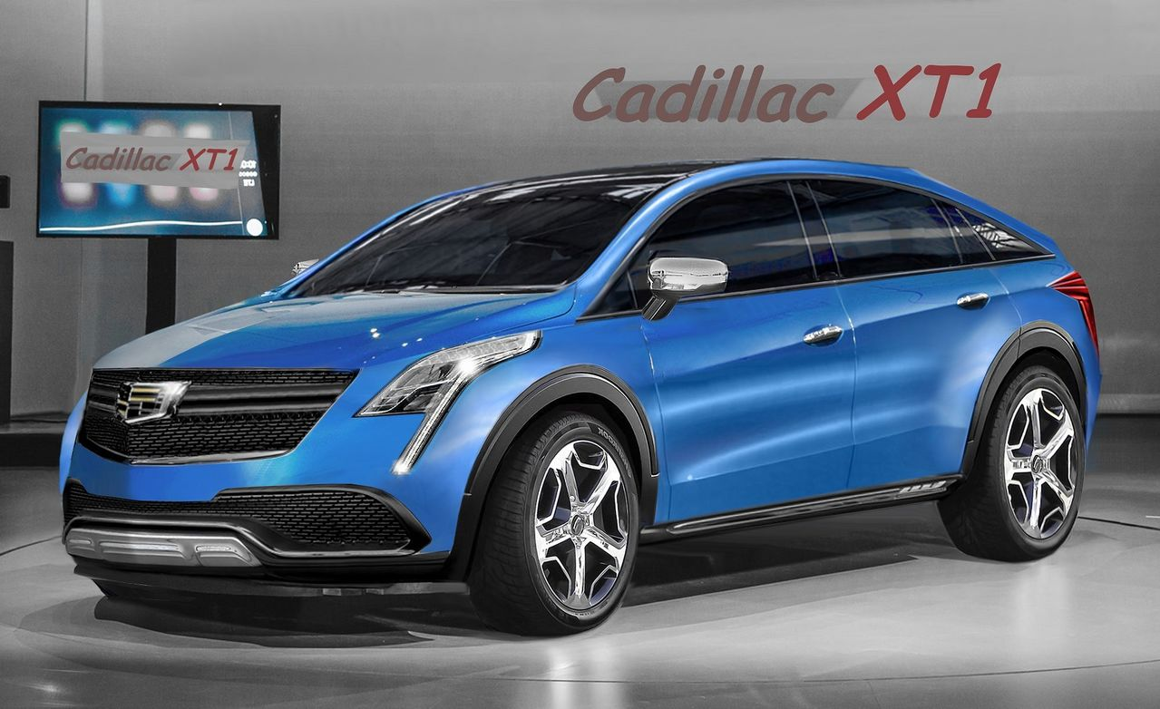 2018 cadillac xt7. Modren Xt7 And Sorry No Ultralux Flagship Is Attainable For Millennials Cadillac  Needs The Demo In Their Cars Not Just Aspiring To Cars But I Digress In 2018 Cadillac Xt7