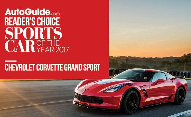chevrolet-corvette-grand-sport-autoguide-rcoty