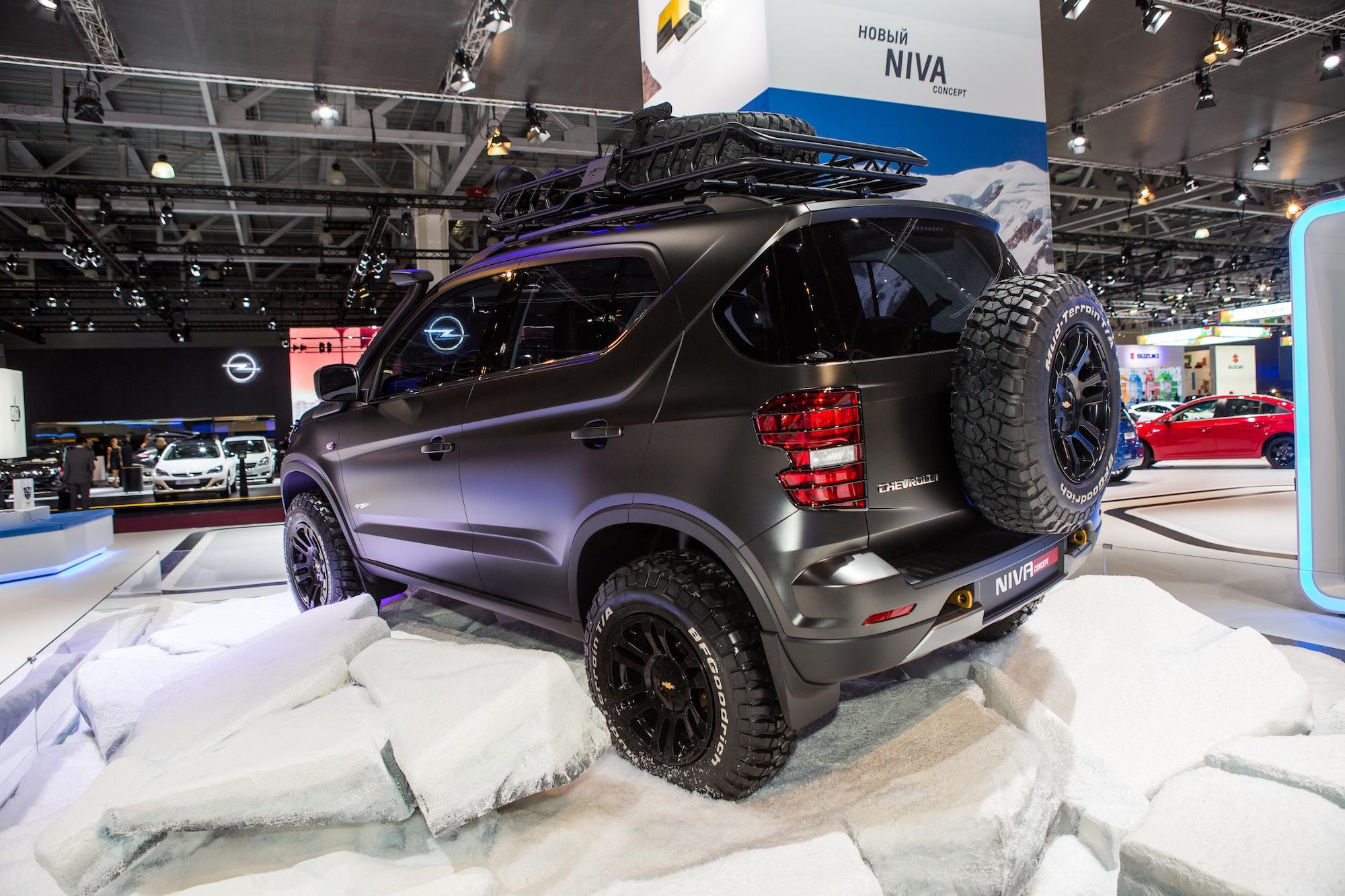Chevrolet-Niva-Concept-03