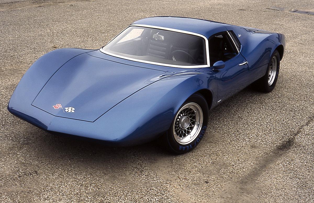 chevrolet_astro_ii_xp-880_concept_car_1