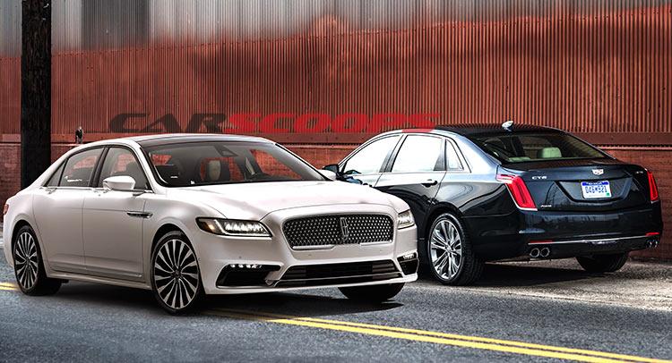 Continental-Vs-Cadillac