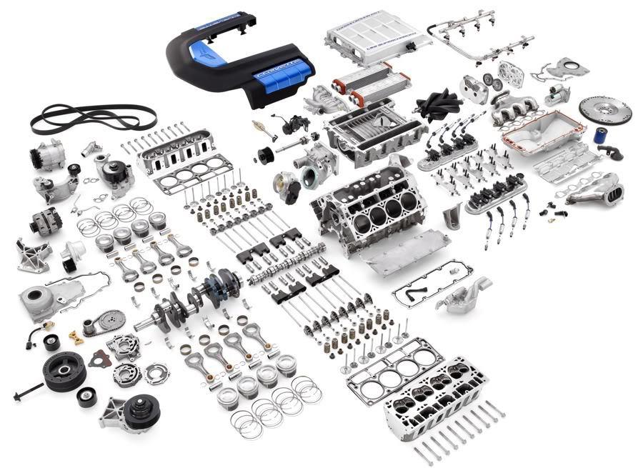 corvette-zr1-gm-6-2l-v8-ls9-supercharged-engine-parts