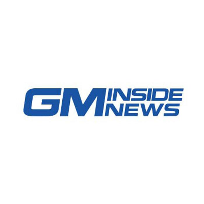GM Inside News