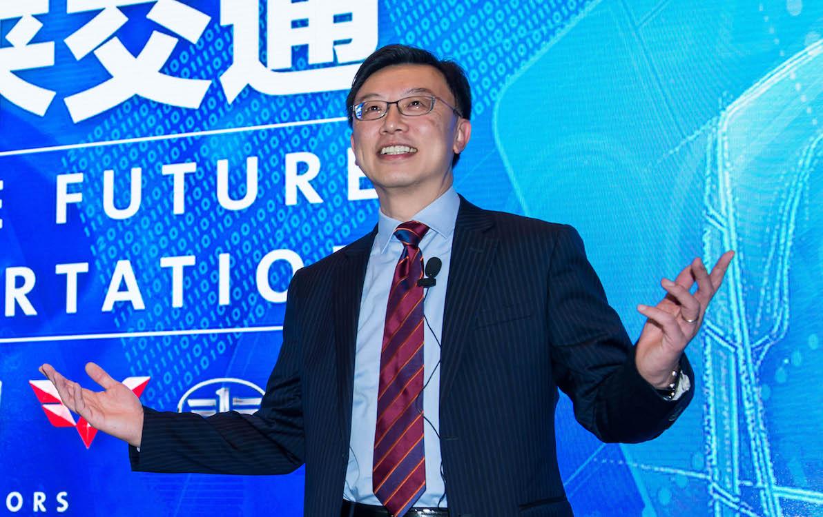 GM-Executive-Vice-President-and-GM-China-President-Matt-Tsien