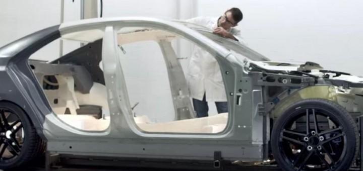 GM-Mystery-Vehicle-720x340