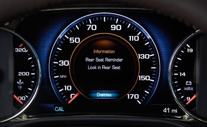 gm-rear-seat-reminder