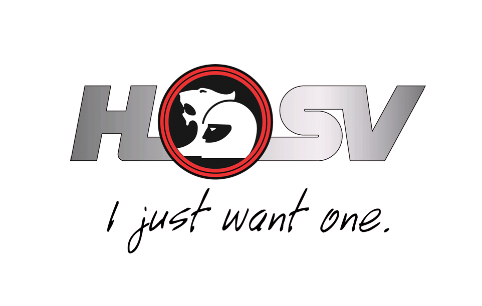 The Future of HSV in Doubt After Holden Drops Walkinshaw - GM Inside News