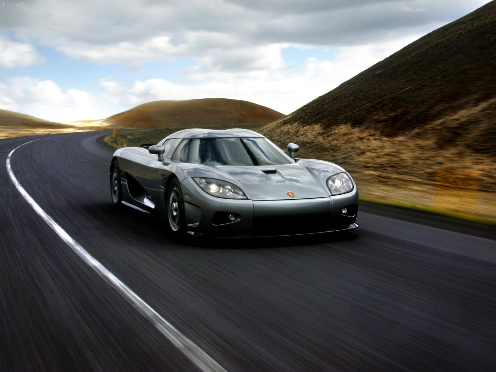 Koenigsegg-CCX_2006_1600x1200_wallpaper_02