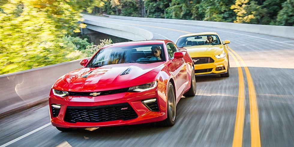 Image Courtesy: Road & Track
