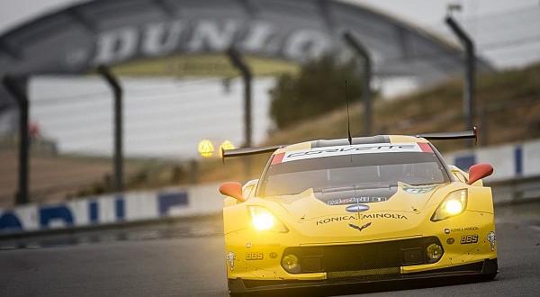 lemans-24-hours-of-le-mans-test-day-2016-63-corvette-racing-chevrolet-corvette-c7-r-jan-ma2-600x330