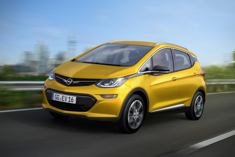 Opel-Ampera-e-299270