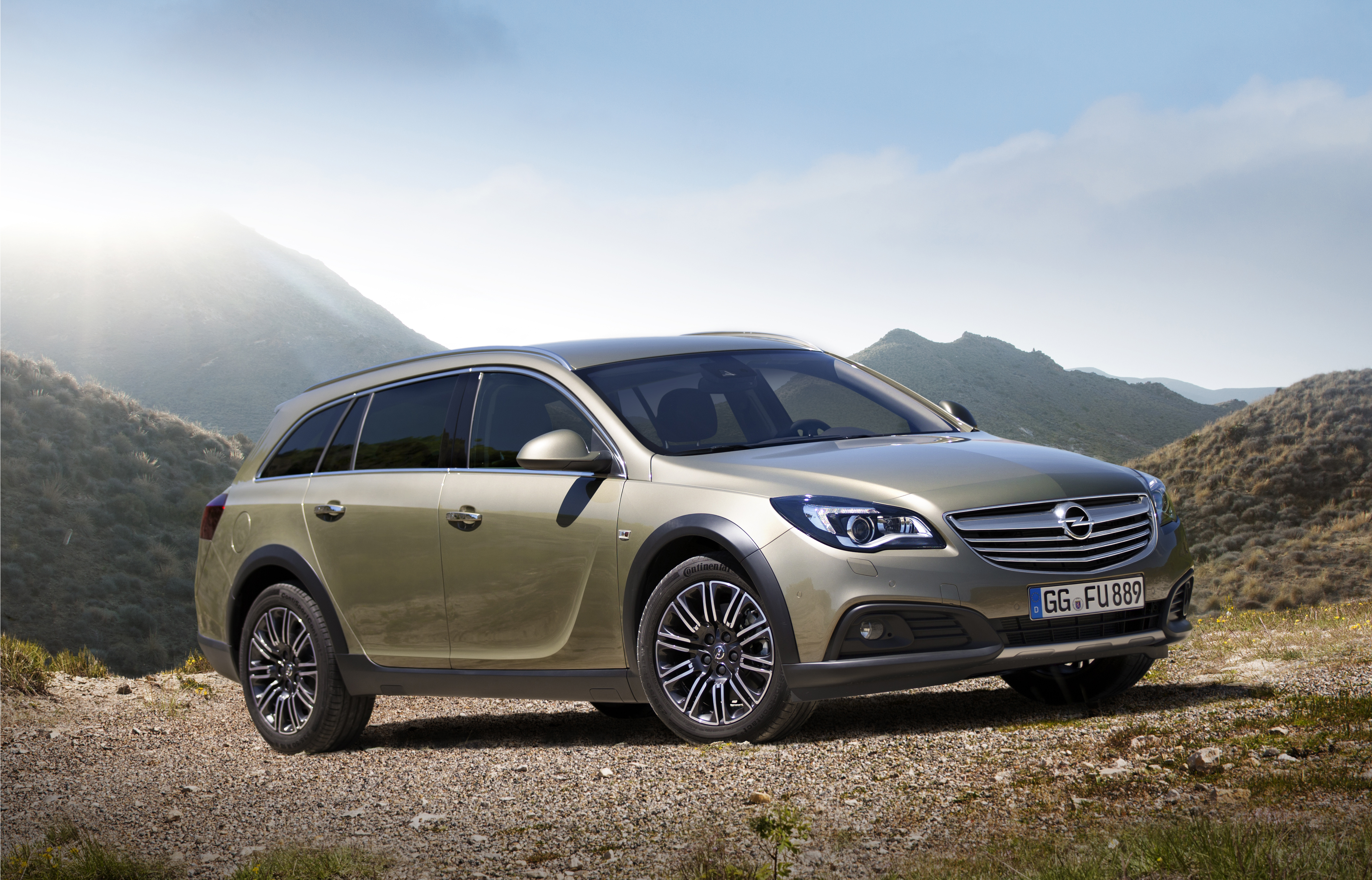 Opel-Insignia-Country-Tourer-286820