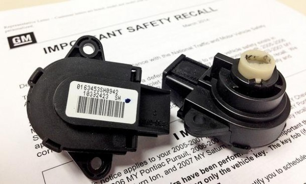 Recalled-GM-ignition-switch-610x366