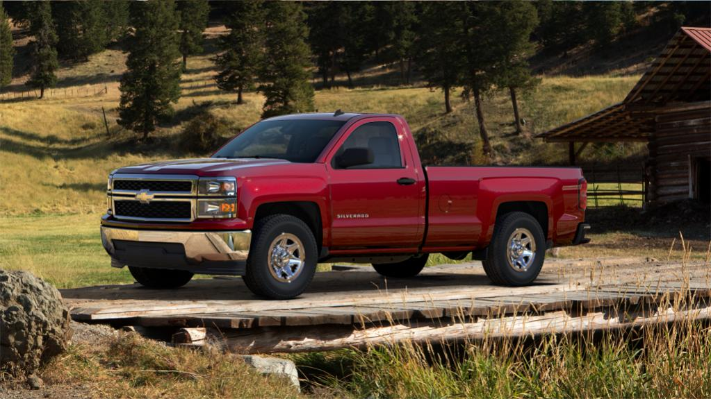 12096d1356150644-gm-half-ton-truck-market-dominance-continues-best-steel-wheels-history-silverado-angle2-2-.jpg