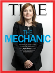 Screenshot_2021-04-27 GM CEO Mary Barra lands on Time magazine cover.png