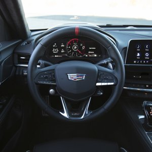 2022-Cadillac-CT4-V-Blackwing-010.jpg